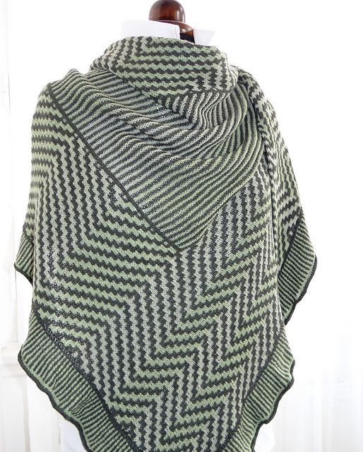 8f55328c2 Ravelry  Upstairs Downstairs pattern by liZKnits   5 on Ravelry ...