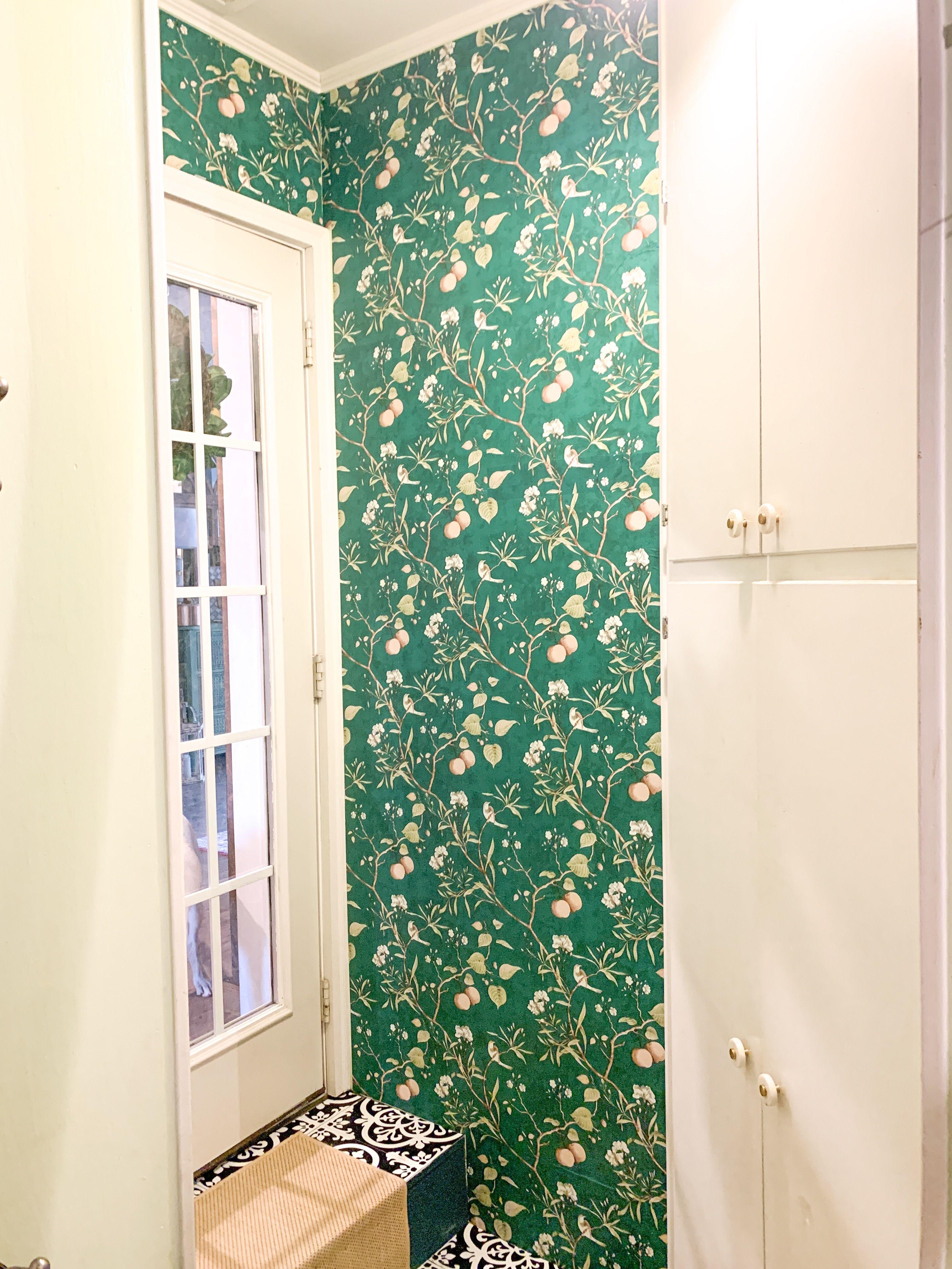 Peel Stick Wallpaper Tree Removable Wallpaper Peel And Stick Wallpaper Modern Wallpaper