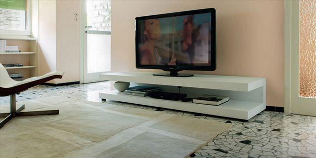 Porta TV  | Tobia