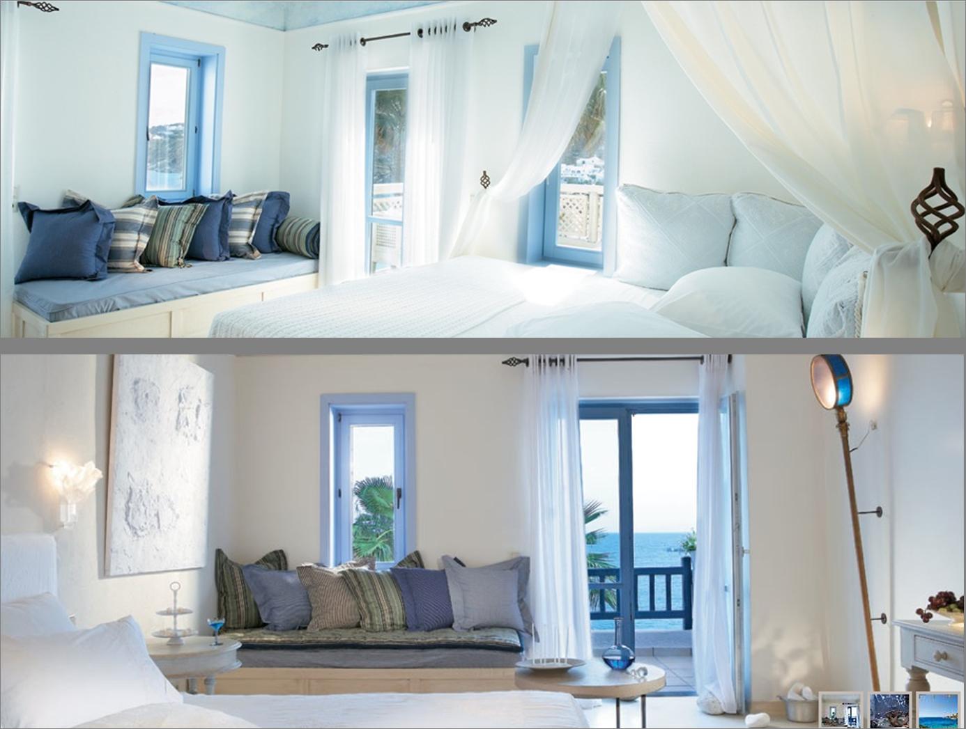 Hoteles con decoracion estilo mediterraneo buscar con google decoracion mediterraneo - Decoracion estilo mediterraneo ...
