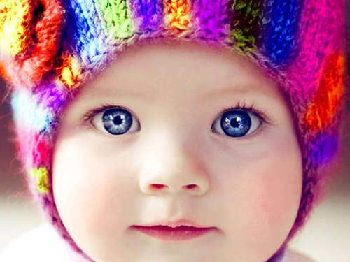 Женские имена-обереги: 10 самых сильных имен для девочек ...