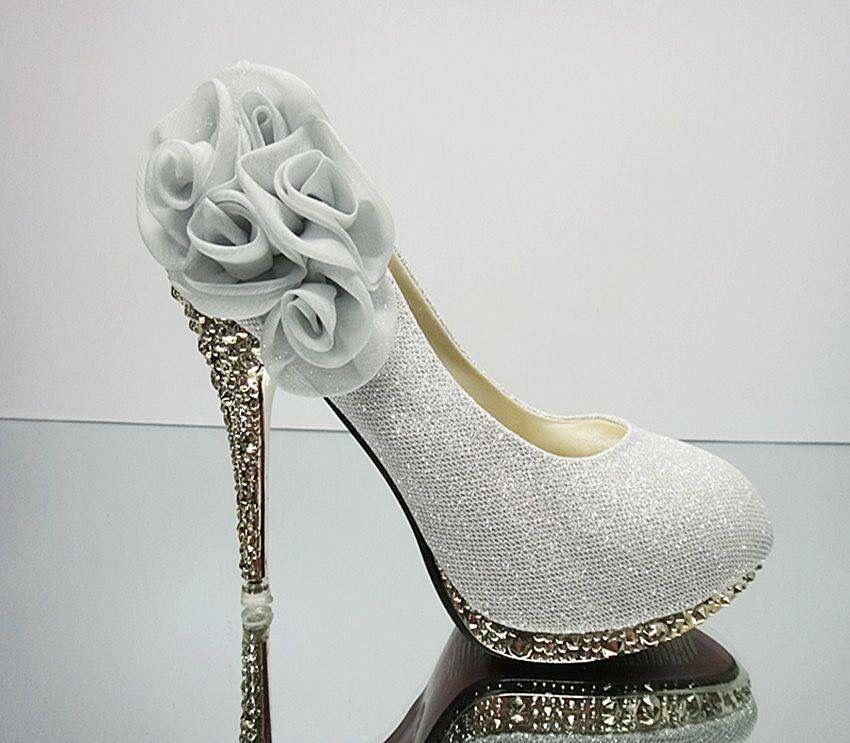 Pin Von Mashallah Leelah Auf Wedding Dresses Cakes Pinterest