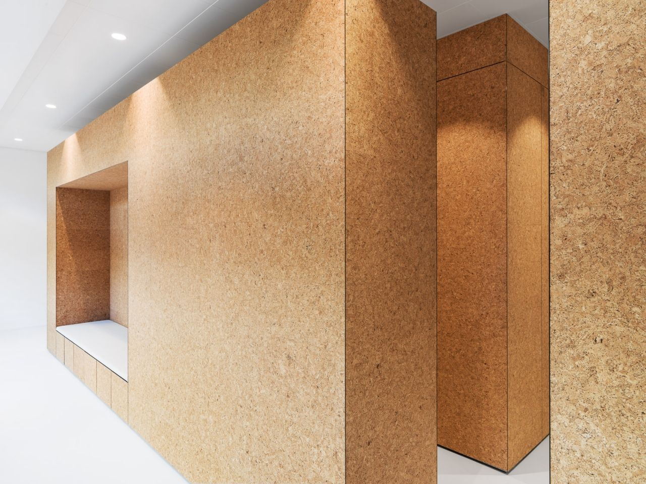 Home-office-innenarchitektur inspiration dost  architektur  innenarchitektur  stadtentwicklung