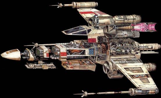 tie interceptor schematics, at-at schematics, slave 1 schematics, minecraft schematics, y-wing schematics, a wing fighter schematics, halo warthog schematics, b-wing schematics, on x wing schematics