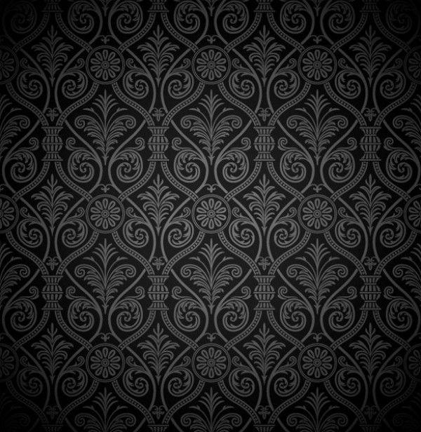 Pin On Patterns Textiles
