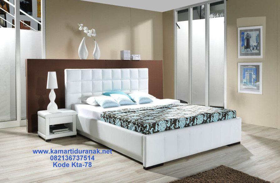 Model Set Kamar Remaja Putih Minimalis Elegant Terbaru Lafida Harga Murah Konsep Set Kamar Rema Master Bedroom Furniture Buy Bedroom Furniture Bedroom Interior Luxury teenage girls room kamar