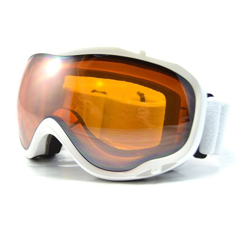 Cheap goggle system, Buy Quality goggles visor directly from China goggles clear Suppliers: Motocross Goggles Motorcycle goggles Glasses ATV Clear Lens Ski Helmet Googles Off-road for Kawasaki z750 z800 z1000 YZF