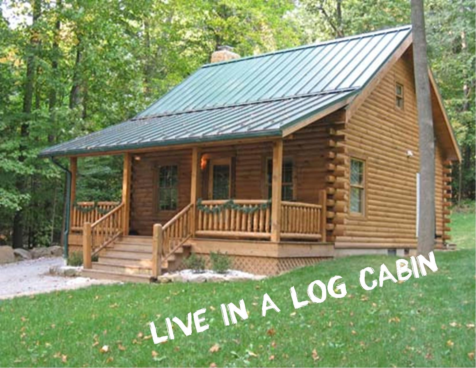 Small cabins to build yourself cabin design good home ideas log cabin solutioingenieria Gallery