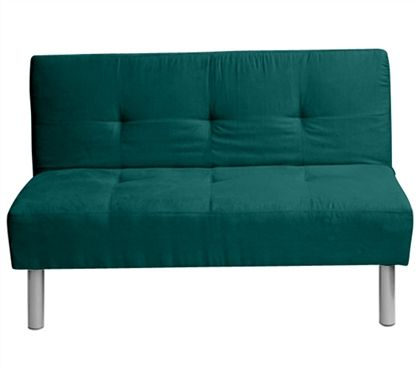 Easy And Cheap Diy Ideas Futon Couch Benches Black Mattress
