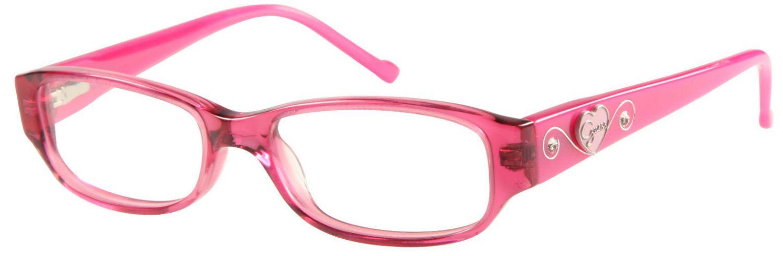 Guess Kids GU 9084 Eyeglasses | Glasses | Pinterest