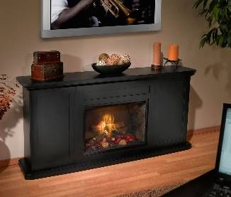Simplifire Electric Fireplace Modern Electric Fireplace Cheap