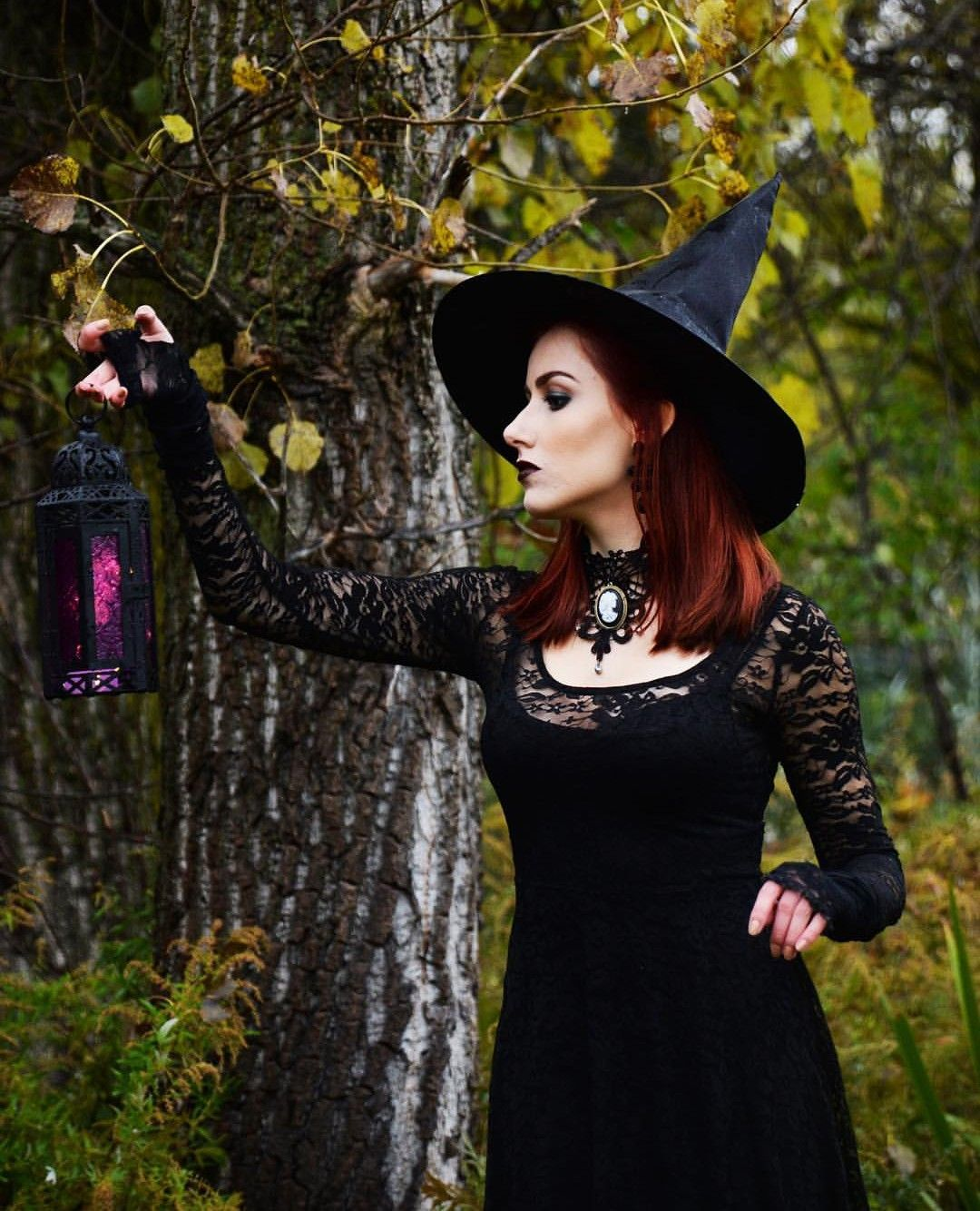 Pin by Alice Premeau on Halloween photoshoot Halloween