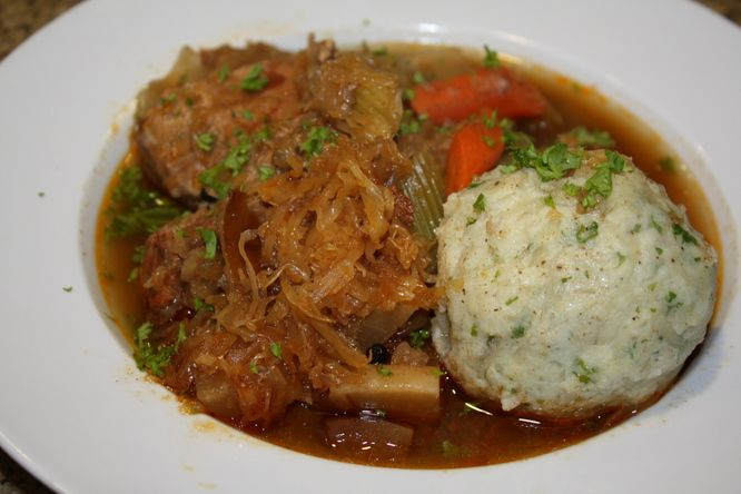 Easy recipes for german food good easy recipes easy recipes for german food forumfinder Gallery