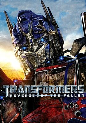 transformers 2007 hindi dubbed 480p movie download