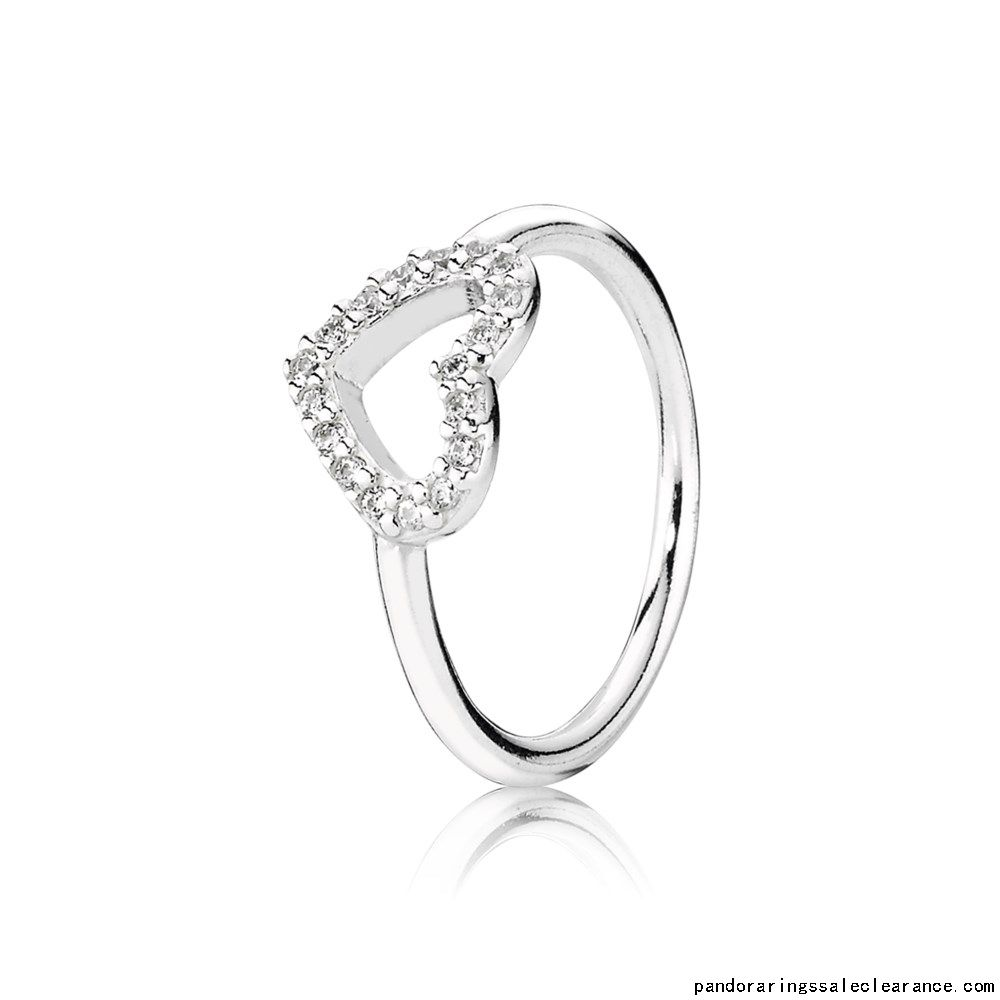 823ecea52c5 Pin by Jeyu on Pandora Rings | Pandora jewelry, Pandora rings uk ...