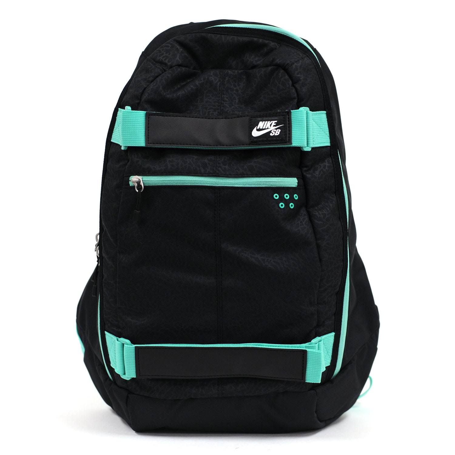 nike sb embarca medium backpack - mens