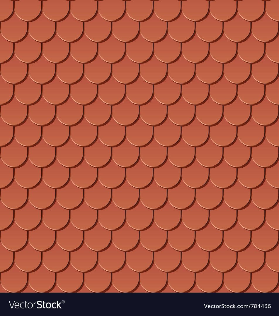 Roofing Superstore Free Delivery On Your Favourite Brands Milled