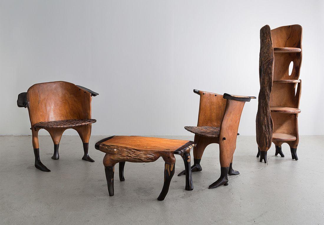 2352556 Orig Jpg 1100 765 African Furniture Armchair Furniture Chair