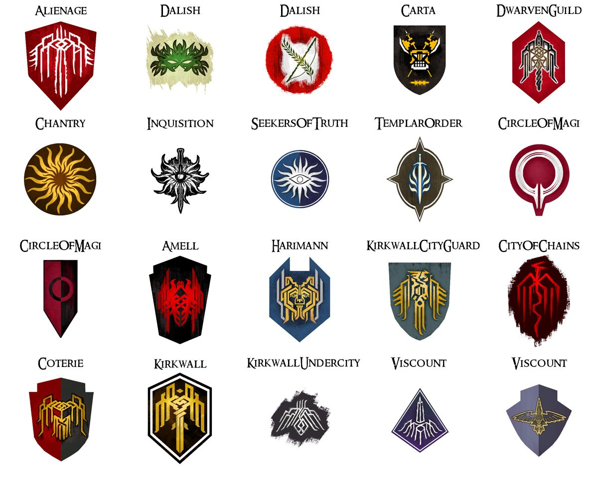 Dragon age symbols and meanings google search bioware dragon age symbols and meanings google search bioware pinterest dragon age symbols and dragons buycottarizona Gallery