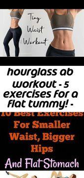Entrenamiento abdominal con reloj de arena 5 ejercicios para una barriga plana  youtube Entrenamiento abdominal con reloj de arena 5 ejercicios para una barriga plana  yo...