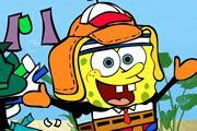 العاب اطفال العاب بن تن العاب باربي العاب تلوين العاب دورا العاب طبخ العاب ماهر Mario Characters Character Fictional Characters