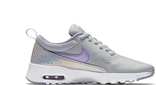 Nike Air Max Thea Se Big Kids Style: 820244-004 Size: 6.5 Y