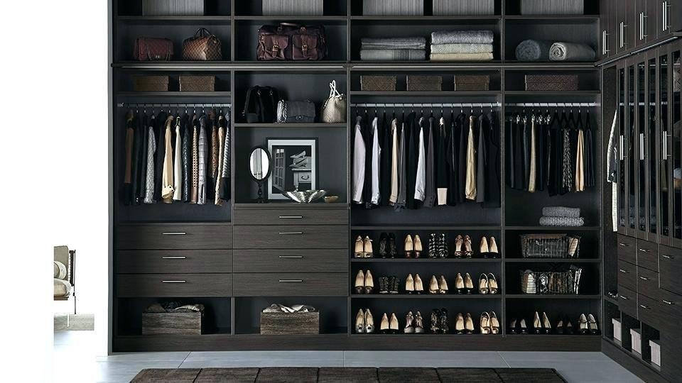 Custom Closets Online Innovative Charming Custom Closet Shelving