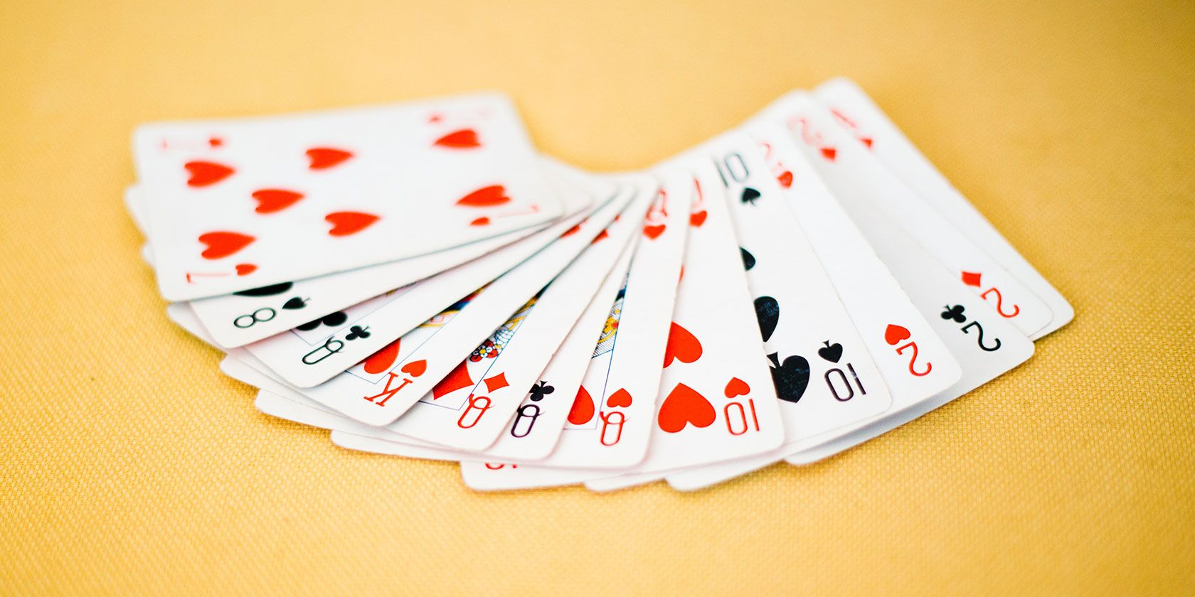 what is the best poker app for iphone