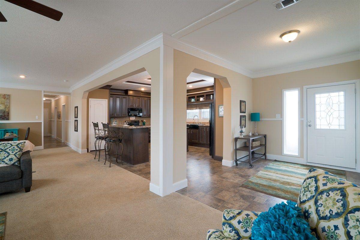 Photos the veranda 30scl32723ah clayton homes of for The veranda clayton homes