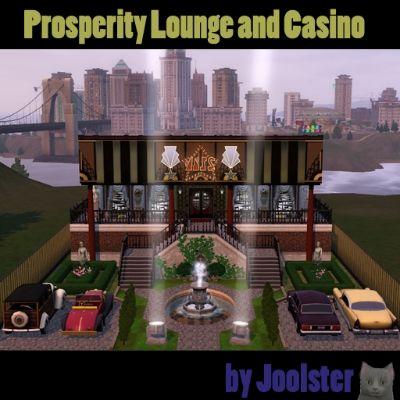 Sims 3 casino real estate agents casino nsw 2470