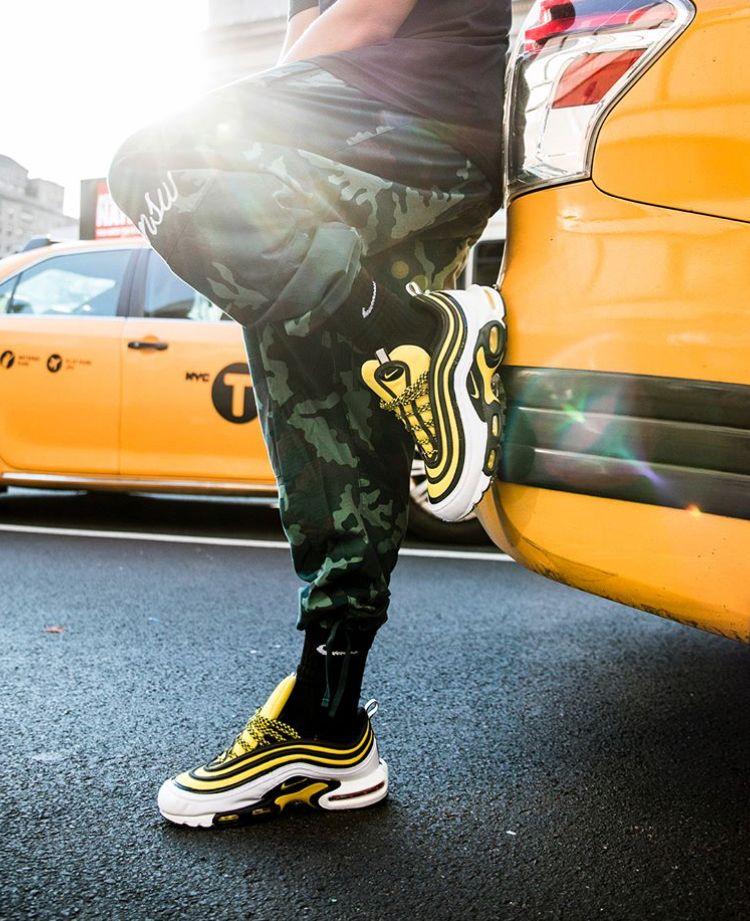 low priced 89730 4d508  surprisedrop Nike Air Max Plus 97