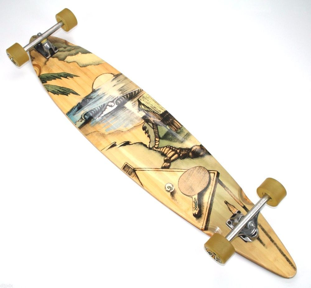 Sector 9 complete 46