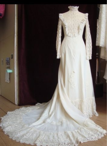 Vintage Victorian Wedding Dress Old Fashioned Wedding Dresses Bridal Dresses Vintage Old Wedding Dresses