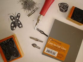 One Day At A Time: What Is Letterboxing?