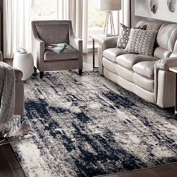 Jennifer Adams Eternal Plush Area Rug Newport In 2019