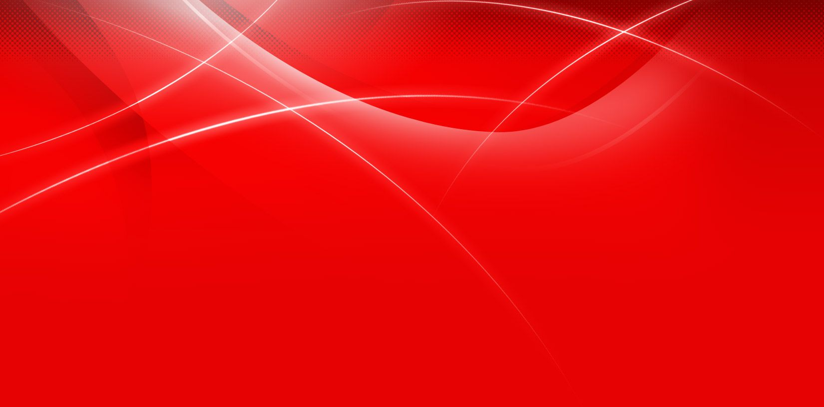 red color background hd - photo #48