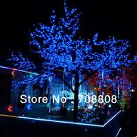 Outdoor Solar Christmas Lights Find Wholesale China Products On Line Direct Solar Christmas Lights Battery Christmas Lights Solar Christmas Tree