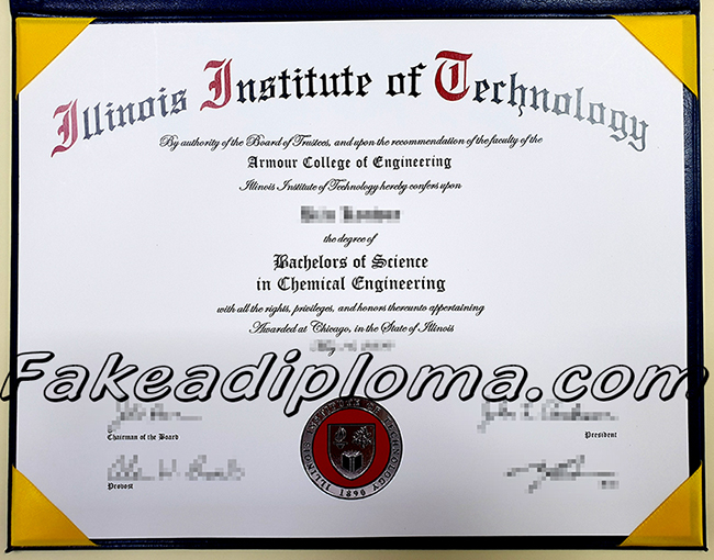 How To Get A Fake Illinois Institute Of Technology Diploma Online Fakeadiploma Com Diploma Online Illinois Institute Of Technology Teaching Elementary