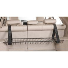 Minivan Suv Cargo Shelf Double Your Cargo Load And Utilize Every