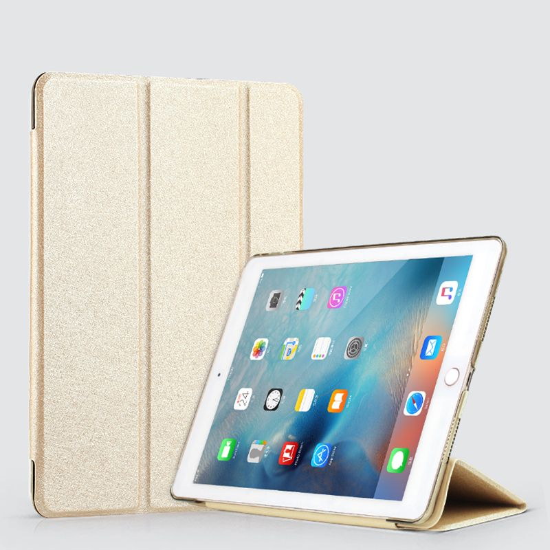 Contact support tablet case tablet ipad pro