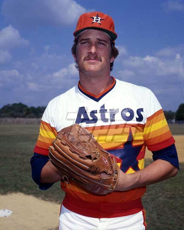 Pin On Baseball Throwback Uniforms Turn Back The Clock
