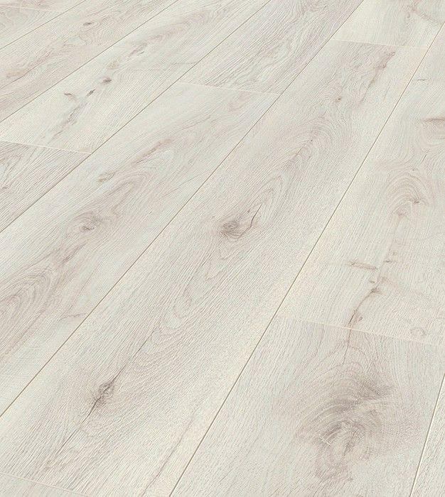 Wood2u White Laminate Flooring Oak Laminate Flooring Wood Laminate