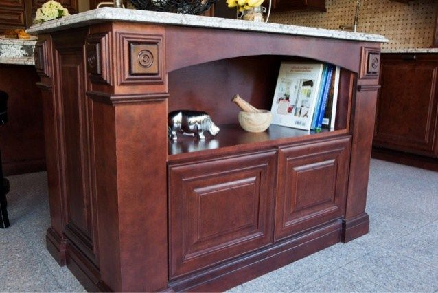 mahogany kitchen cabinets islands countertops phoenix az custom kitchen cabinets phoenix az copper canyon millworkscopper