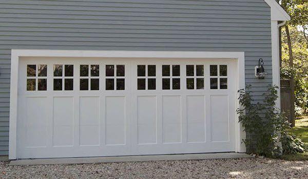 Wood Door Image Gallery Overhead Door Signature Carriage Collection Garage Doors Wood Garage Doors Custom Wood Garage Doors