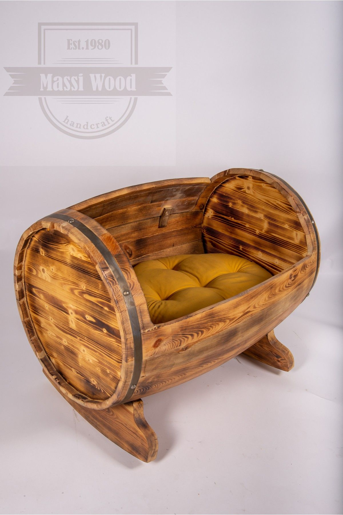 #mobilya #dekorasyon #furniture #tasar #evdekorasyonu #istanbul #yatakodas #d #t #mimar #home #mobilyadekorasyon #design #sandalye #koltuk  #masa #interiordesign  #koltuktak #decoration #bhfyp #mobilya #dekorasyon #furniture #tasarim #evdekorasyonu #istanbul #yatakodasi #mimar #home #mobilyadekorasyon #design #sandalye #koltuk #masa #interiordesign #ev #koltuktak #decoration #dekor #yemekodasi #sehpa #dekorasyonfikirleri #yatak #homedecor #mutfak #dizayn #homedesign #mobilyatasar #masko