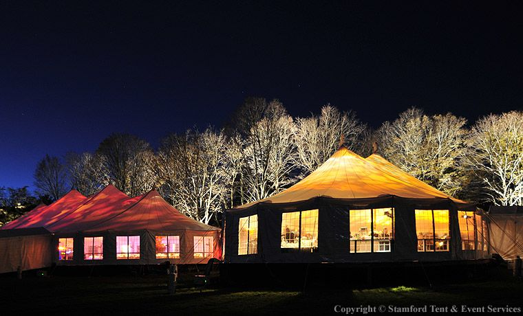 Spinnaker Tents - Stamford Tents. Love the lit-up ceilings! & Spinnaker Tents - Stamford Tents. Love the lit-up ceilings! | Main ...
