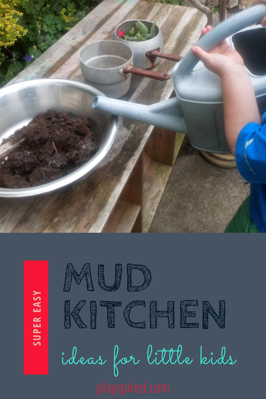 Mud Kitchen Round Up 11 Of The Best Mud Kitchen Ideas Playspired Mud Kitchen Mud Outdoor Fun