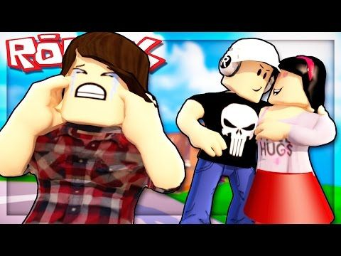 Bathroom Stall Story Youtube a roblox bully story! (part 1) - youtube | denis | pinterest