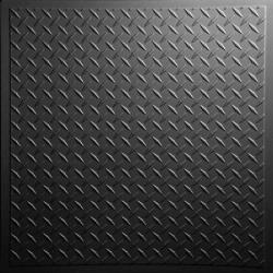 Diamond Plate Ceiling Tiles Ceiling Tiles Black Ceiling Tiles Suspended Ceiling Tiles