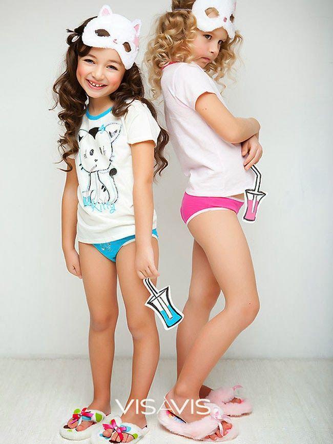 Kids Fashion Photography By Vika Pobeda Photography Kids